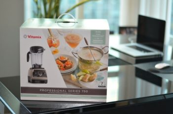 Best Blenders for Frozen Fruit