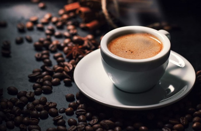 How to Make Espresso Without Machine