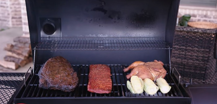 Best Meat to Smoke for Beginners